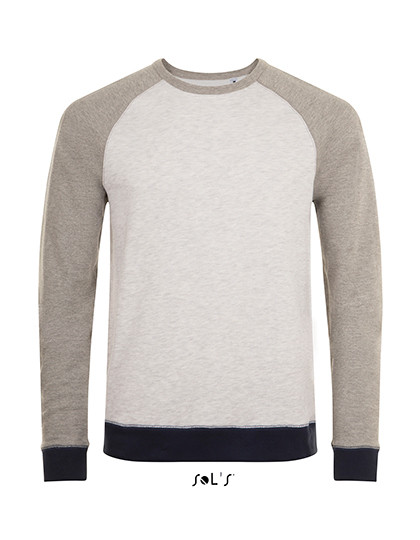 L01700 SOL´S Sandro Sweat